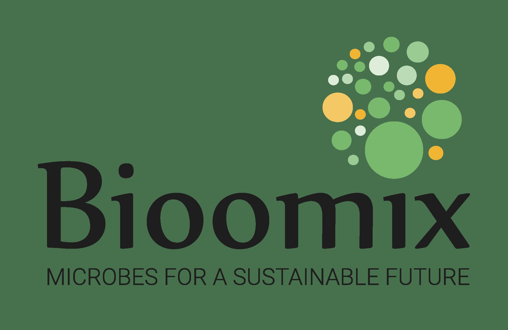 Bioomix ApS