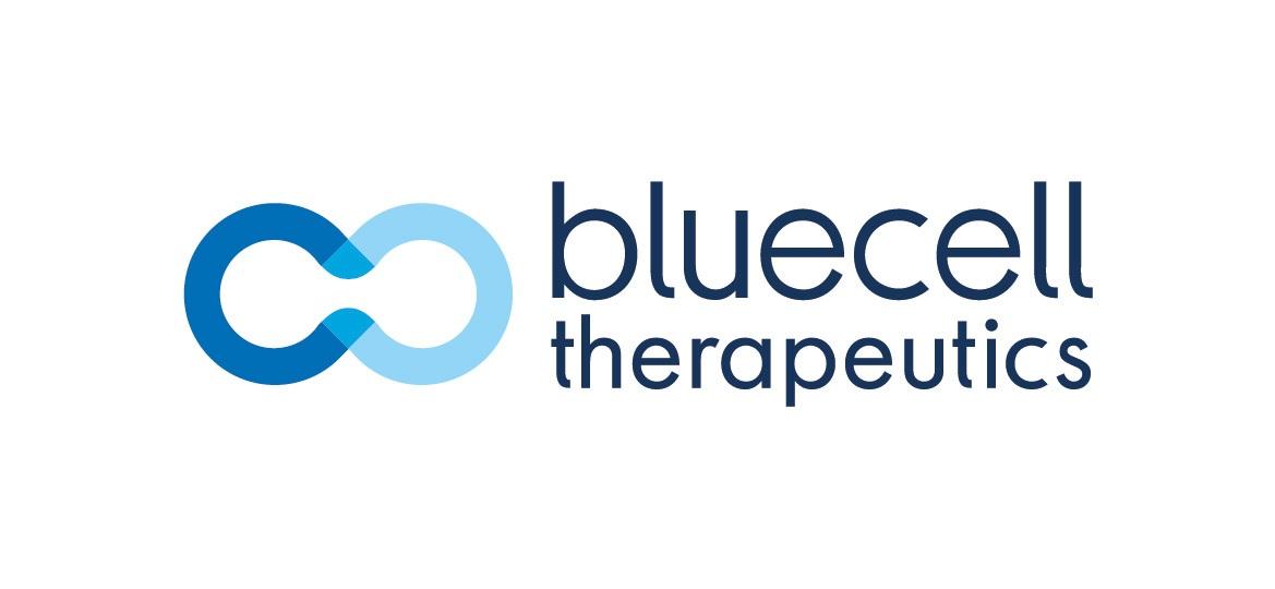 BlueCells Therapeutics