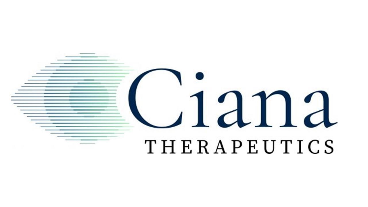 Ciana Therapeutic