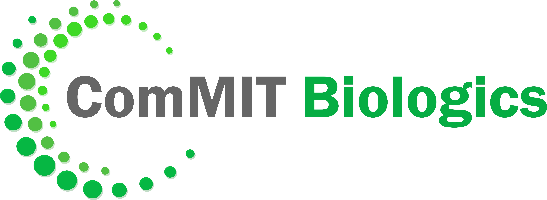 ComMit Biologics