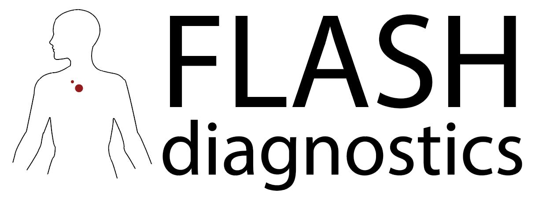 FLASH diagnostics
