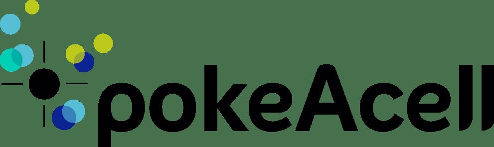 PokeAcell
