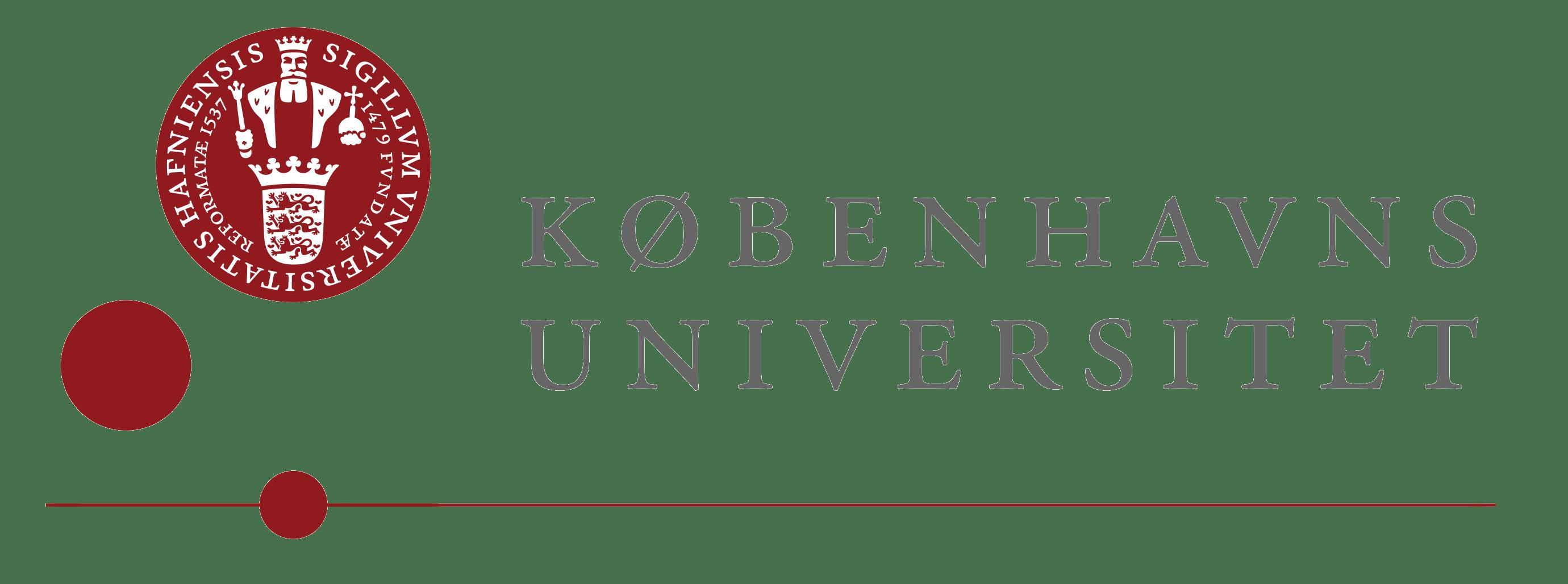 Research project: Associate Professor Christoffer Clemmensen