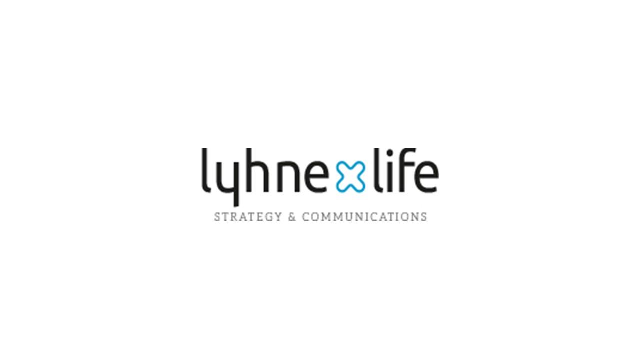 Lyhne Life