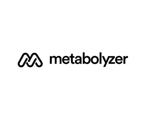 Metabolyzer
